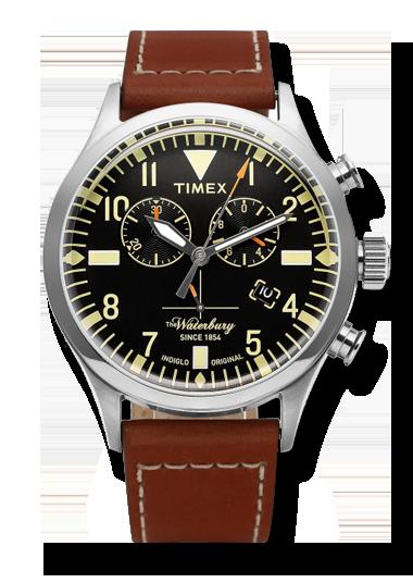 타이맥스 TW2P84300